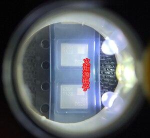 Image 1 - MQK301 1528 T7 1.5G 1500 Mhz Gps 100% Nieuwe En Originele