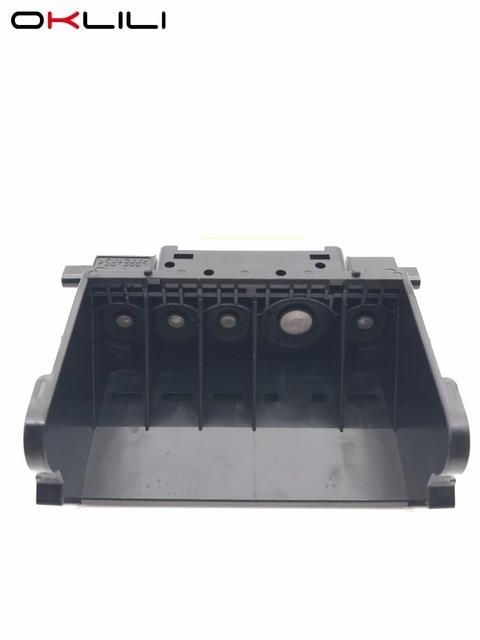 MP600R PRINTER DESCARGAR DRIVER