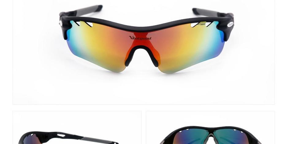 Sports-Sunglasses_44