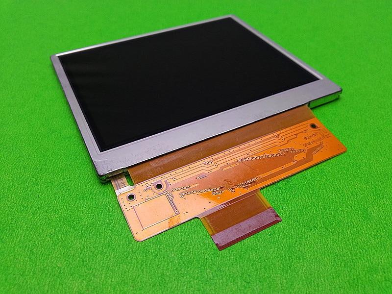 skylarpu Original 3.6' 'inch LQ036Q1DA01 320*240 LCD display Screen with Touch screen digitizer Repair replacement Free shipping original chimei 3 5inch tft lcd screen lq035nc111 320 240 resolution free shipping