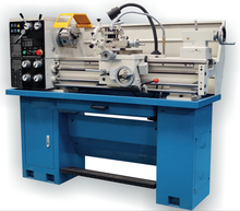 C6230*1000 engine metal lathe machine