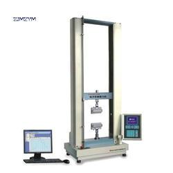 YG (B) 026 H электронные прочность ткани тестер \ испытания на прочность машины 220 В 50 Гц 750 Вт 1-1000 mm/min прочность ткани машины