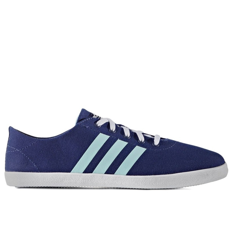 Walking Shoes ADIDAS CLOUDFOAM QT VULC W B74581 sneakers for female TmallFS цены онлайн