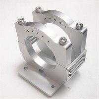 직경 65mm makita rt 스핀들 마운트 x-carve/shapeoko 용 2 알루미늄 스핀들 캐리지 makita rt0701c/3709x 라우터 용
