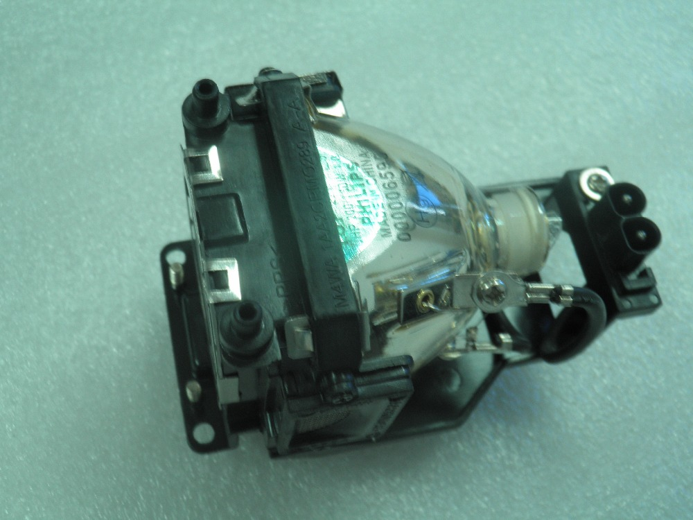 Compatible lamp with housing 610-323-5998 / LMP94 For PLV-Z4/PLV-Z5/PLV-Z60 куплю авто в набережных челнах б у мазда 323 81 94 года