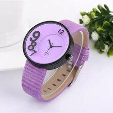 ot01 futuristic luxury men women black fashion casual military quartz hot brand sports watches wristwatch