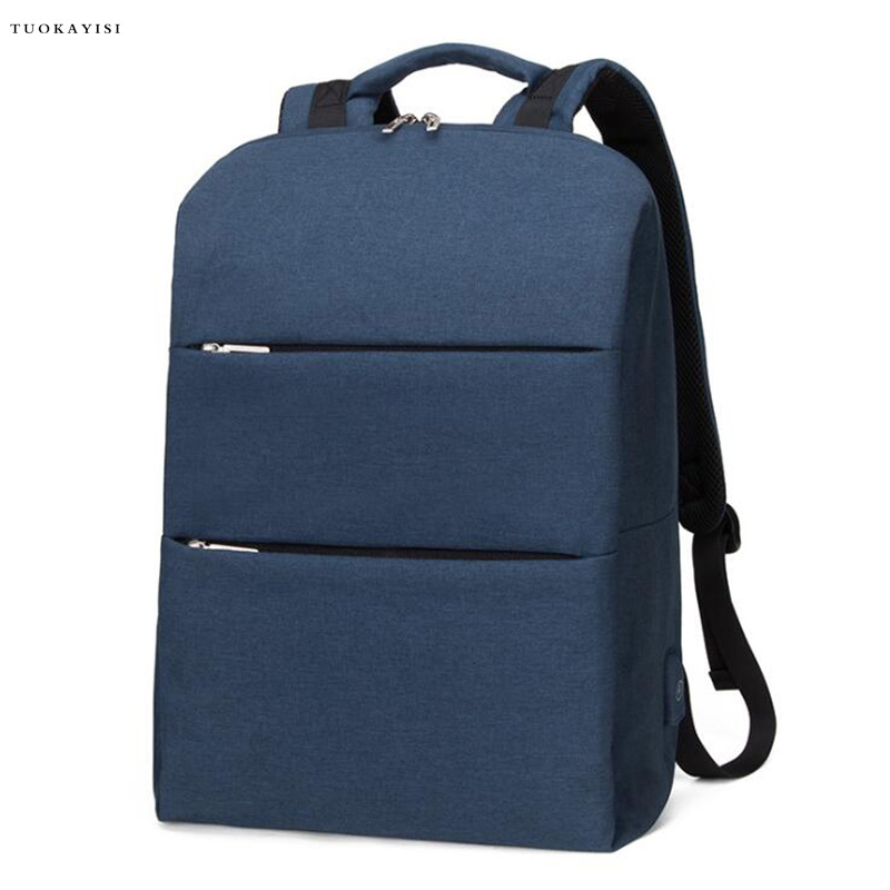 New Password lock anti-theft backpack Campus student waterproof shockproof Laptop Backpack school bag mens travel backpack men backpack anti theft multifunctional oxford fashion college student school backpack password lock laptop computer bag