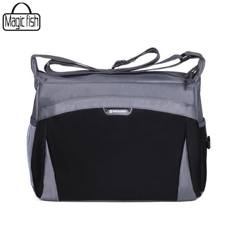 Online Get Cheap Good Quality Bag -Aliexpress.com | Alibaba Group