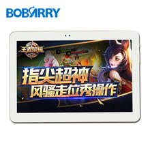 10 Inch Phone Call Android Octa Core Tablet pc Android 6.0 4GB 32GB WiFi 3G External GPS FM Bluetooth 4G+32G Tablets Pc