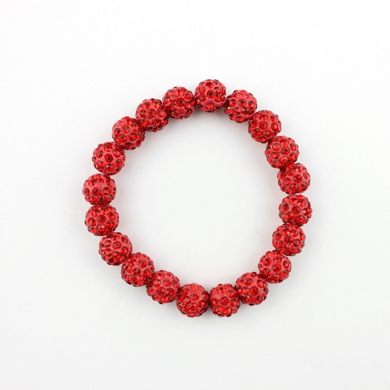 B1526 Red