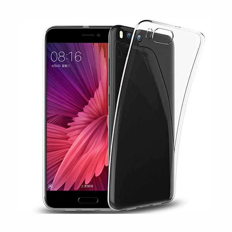 حافظة من البولي يوريثان الحراري الناعم لشاومي Redmi 7 Pro GO Note 5 6 4 3 S2 6A Plus 5 Global 4X 5A 6 Pro غطاء لهاتف Redmi Note 5
