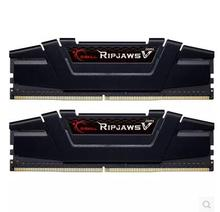 Zech (G.Skill) Ripjaws V Series DDR4 3200 frequency set memory