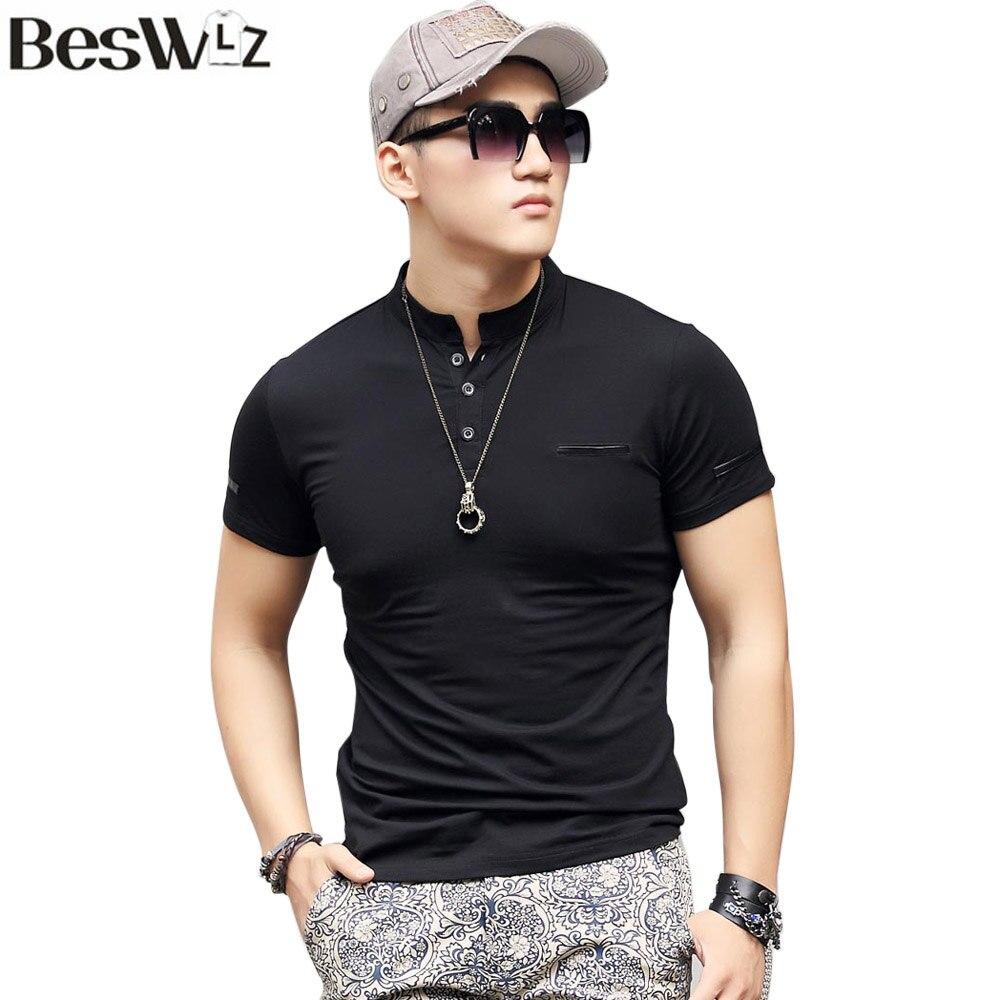 Online Get Cheap T Shirt Business -Aliexpress.com | Alibaba Group