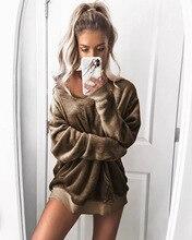 womens hoodies sweatshirts ladies 2019 winter fall clothing festivals classics fashion sports sweat shirts XL