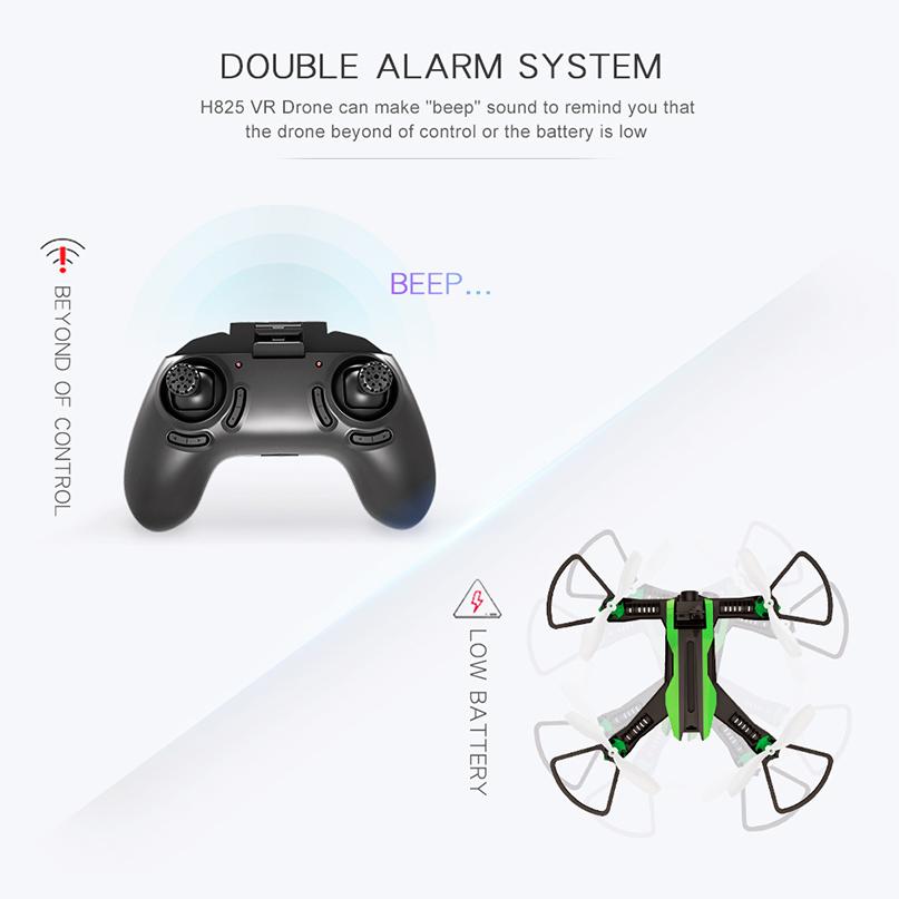 Flytec_H825_5.8G _VR_Drone_06