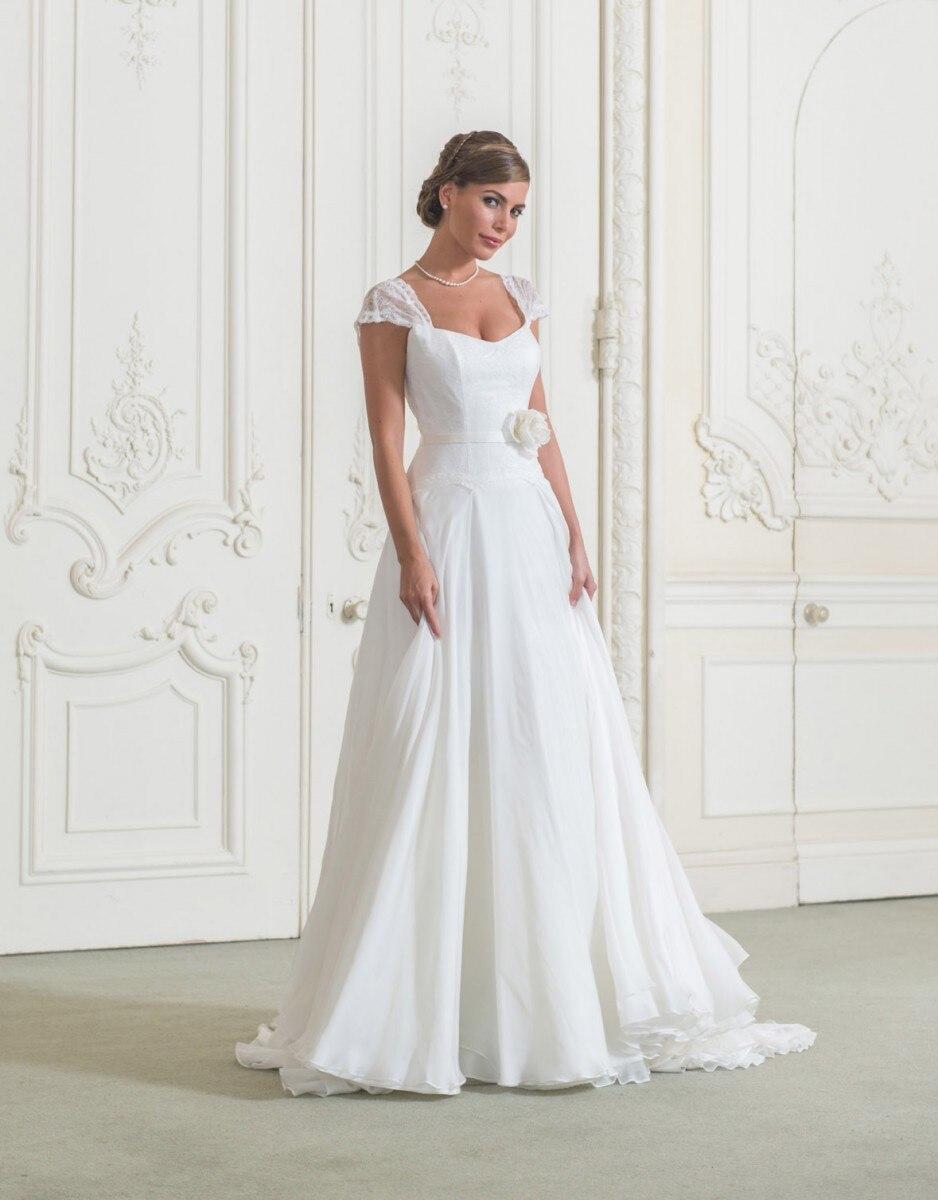 Popular Wedding Dress Offers-Buy Cheap Wedding Dress Offers lots ...
