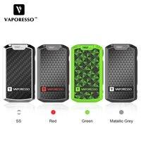Original Vaporesso Tarot Nano 80W TC Box MOD Built In 2500mAh Battery Electronic Cigarette Vape Mod