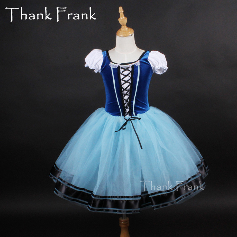 professional-font-b-ballet-b-font-dress-for-kids-classical-tutu-font-b-ballet-b-font-costume-princess-girls-leotard-dresses-costumes-font-b-ballet-b-font-tutu-dress-c498