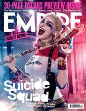 Comic Suicide Squad Harley Quinn Costume Cosplay Prop Gun Accessories New