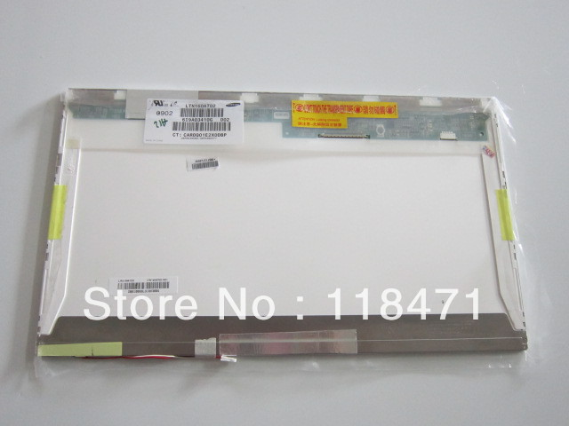 1920RGB*1080 FHD 18.4 inch LCD Panel N184HGE-L21 N184HGE L21 Original A+ Grade 6 months warranty