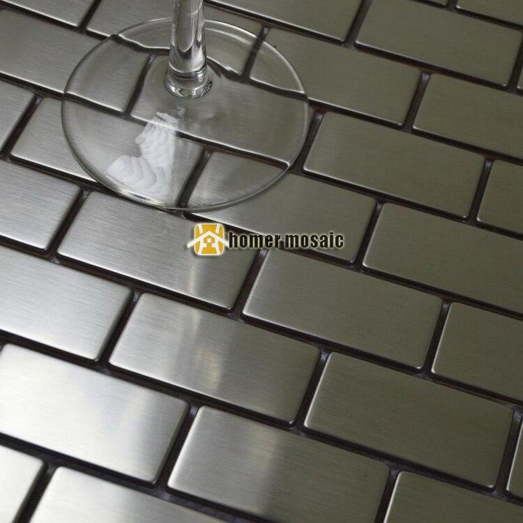Hermosa Mosaicos Para Las Salpicaduras De La Cocina Colección ...