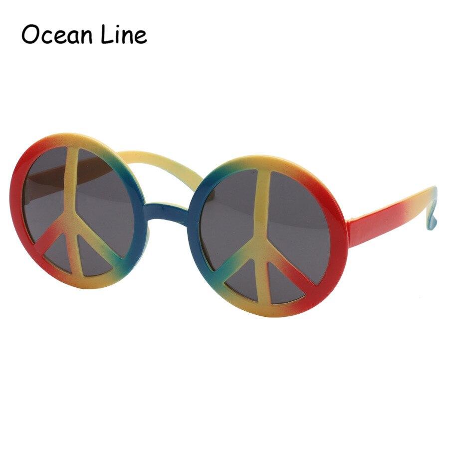 Popular Rainbow Peace Signs-Buy Cheap Rainbow Peace Signs lots ...