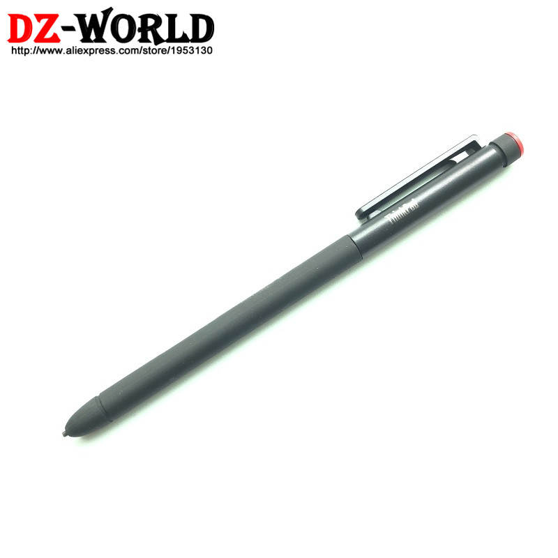 New Original Laptop Digitizer Digital Stylus Pen For Lenovo Thinkpad Helix 2nd Thinkpad 10 FRU PN 00HW280 SD60F21400