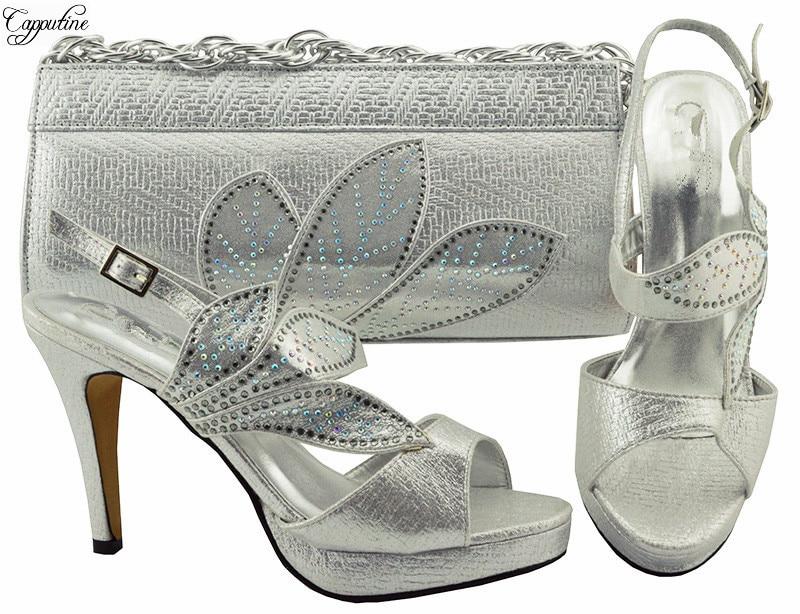 De Talons Avec Cm 10 Mode La 5 Mm1068 Sandales Et Dame Pour Hauts Fuchsia Lady Ensembles Sac Chaussures Jolie Talon Main À Hauteur SdqwSA