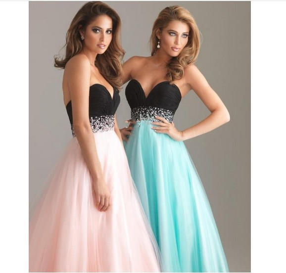 New Sexy Women Sleeveless Boho Maxi Evening Party Dress