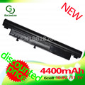 Golooloo 4400mAH Laptop battery for Acer Aspire AS09D34 AS09F34 AK.006BT.027 LC.BTP00.052 AS09D70 3410 3810T 3810TG 5538 5810TG