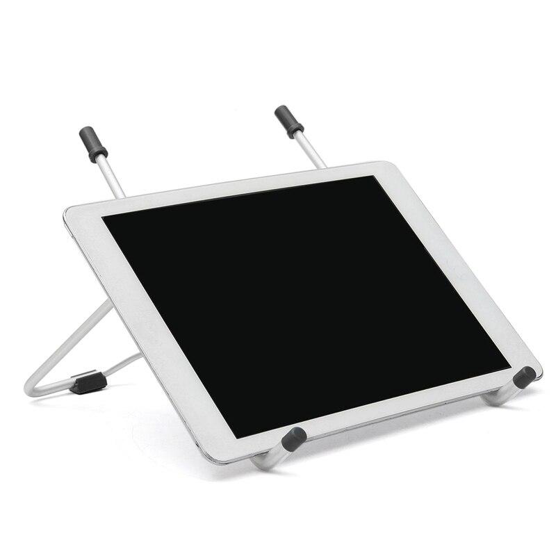 Tablet Holder Mount Bed Laptop Stand Desk For Computer PC Notebook
