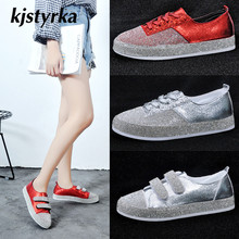 Buy types shoes and get free shipping on AliExpress.com 4fce15e4a7a3