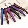 3 pçs/lote Melhor Negócio Moda feminina acessórios para o cabelo Novo Infinito Barrette Grampo de Cabelo Hairpin Headband Para Mulheres Presente Perfeito