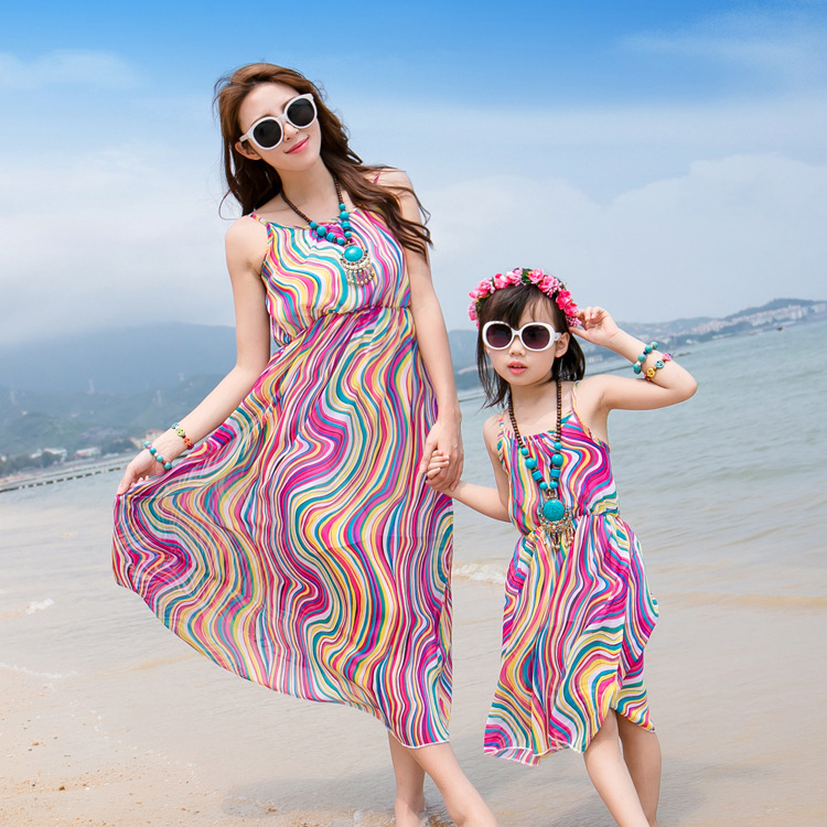 Shop summery & stylish vacation clothes from failvideo.ml Look stunning in resort wear from brands like Leoma Lovegrove & Alia.