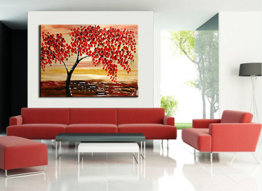 Painting Room Red Latest Master Bedroom Decorating Ideas