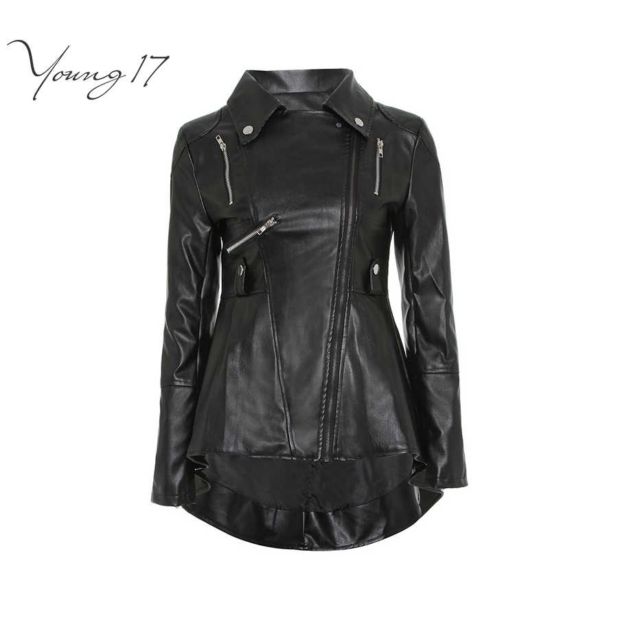 fa211c218da ... Short Bodycon Dress Women Adjustable Suspender Buckle Belt Sundress  Streetwear Punk. RELATED PRODUCTS. Young17 PU Leather Vintage Gothic Black  Jacket ...