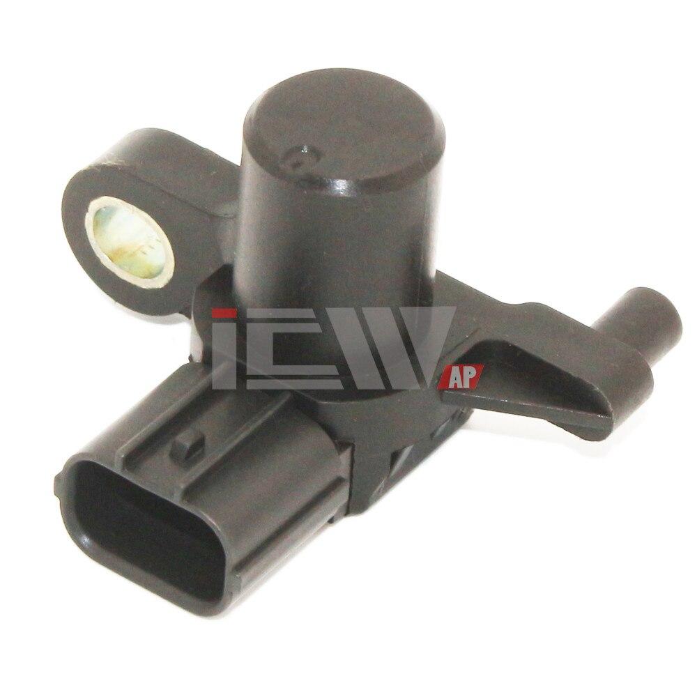 Chevy 350 Throttle Body Sensor Leryn Franco Chevy Ecm Wiring Diagram