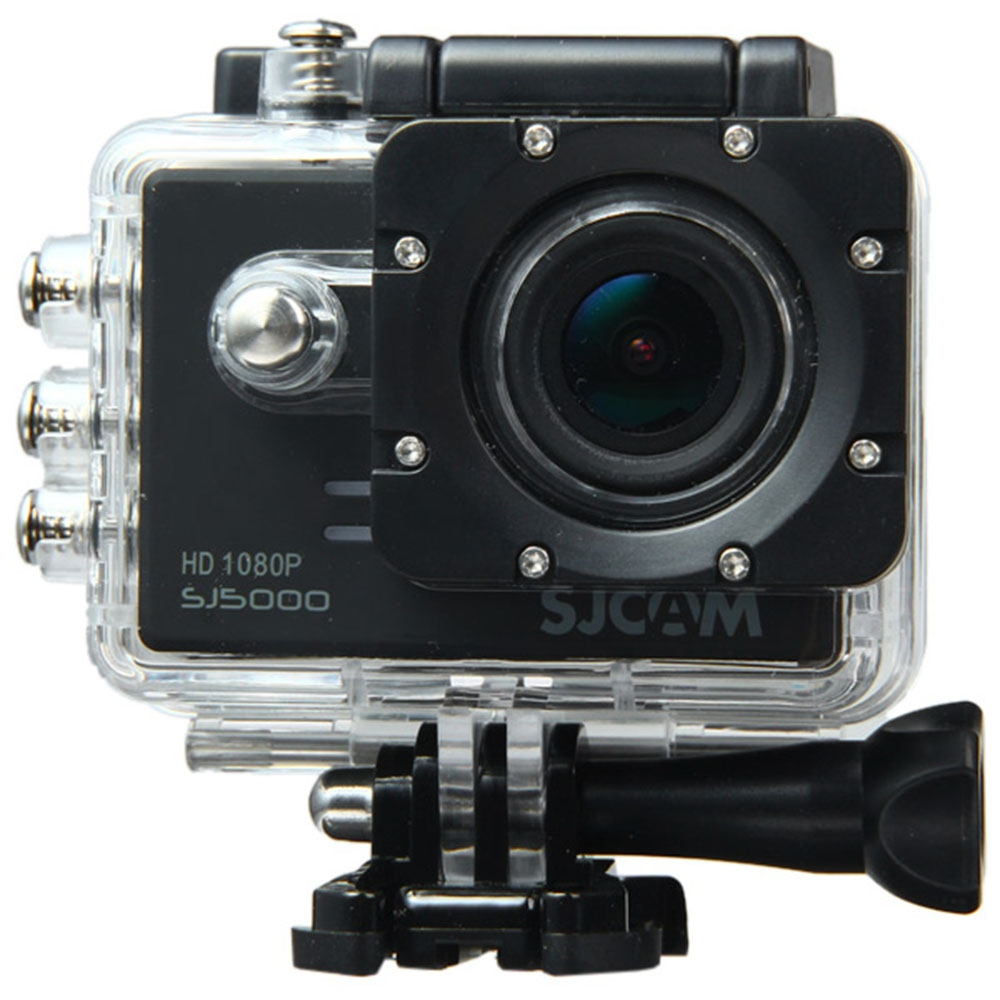 Original SJCAM SJ Series Action Video Camera SJX K Elite  SJ