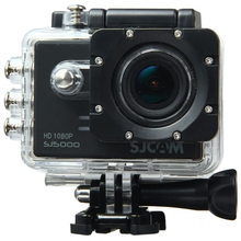 Original SJCAM SJ5000 Series font b Action b font Video font b Camera b font SJ5000X