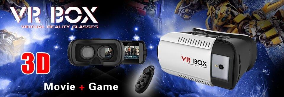 VR-01-960x330_