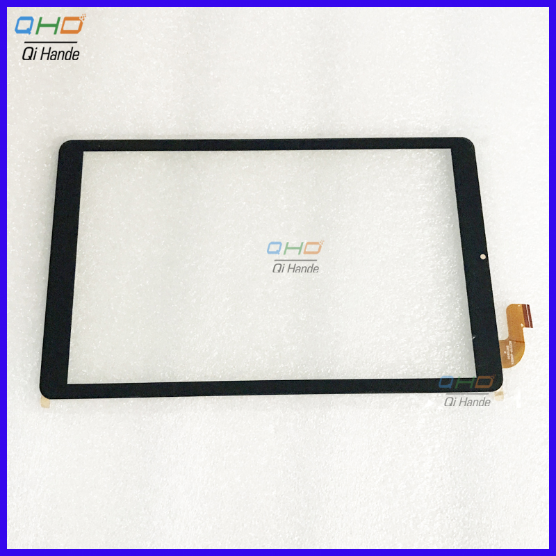 New  10.1 Inch HZYCTP-101602A Tablet PC Touch Screen Capacitance Panel Handwriting Touch Panel Sensor HZYCTP - 101602A