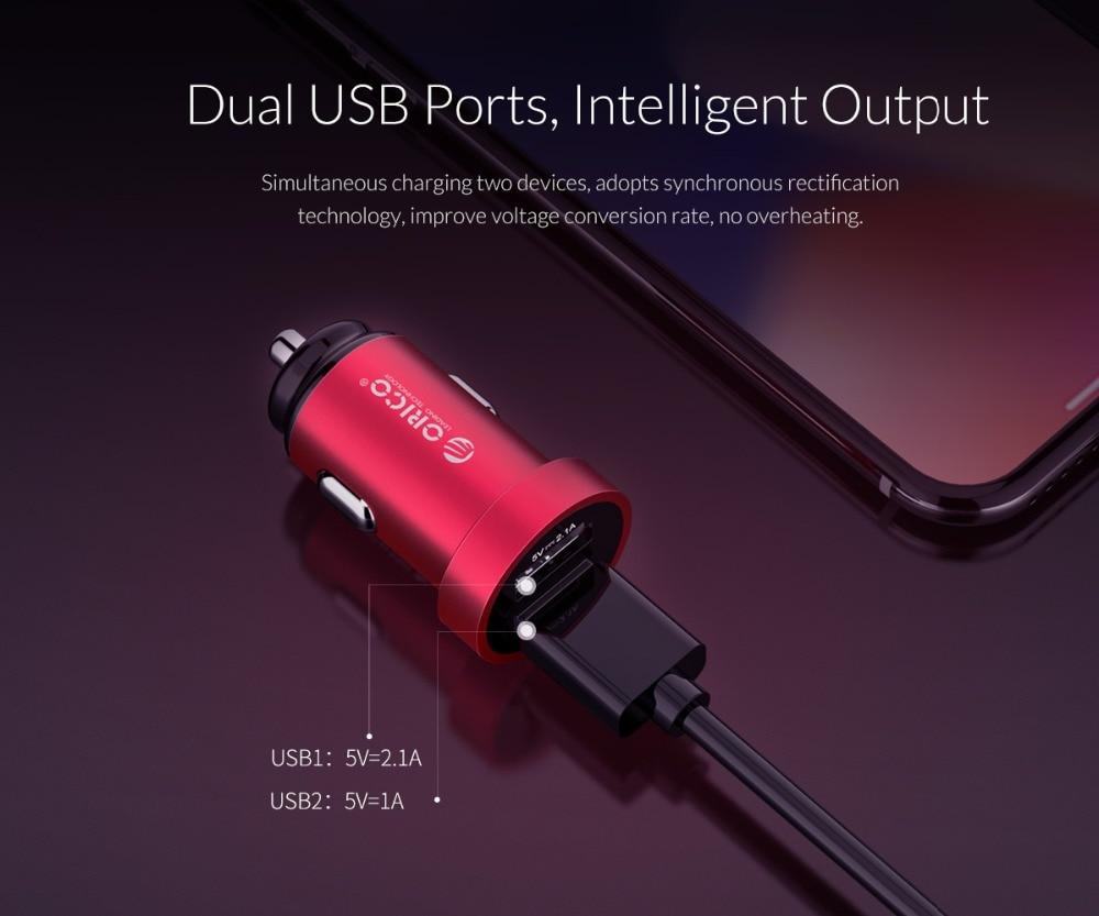UPH-2U-1200_01
