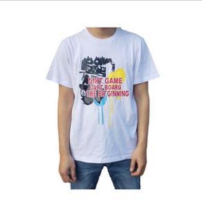 Image 3 - Free shipping 1 sheet 30cmx25cm Sticky Back PVC Heat Transfer Vinyl Heat Press Machine T shirt Iron On HTV Printing
