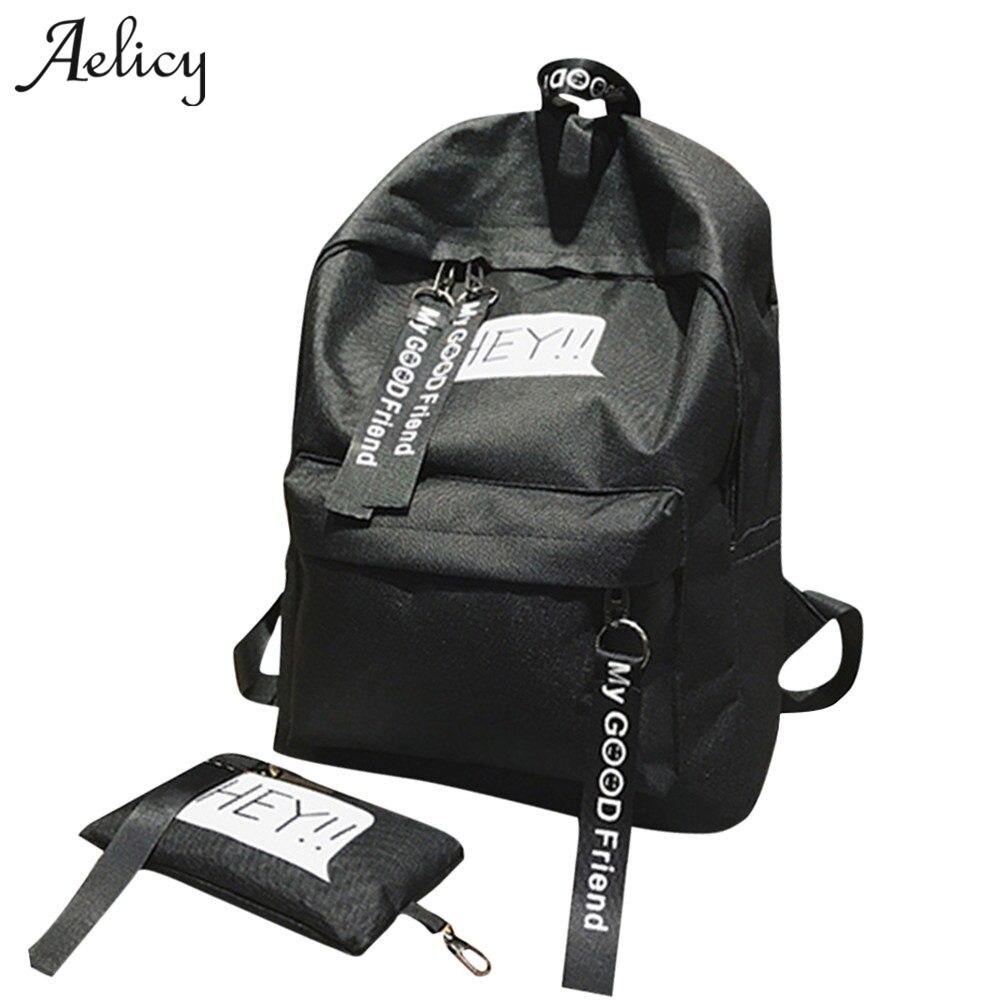 f3d5011fb1c8 Good Large Backpacks For High School- Fenix Toulouse Handball