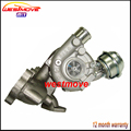 BV39 KP39 Turbo 54399880018 54399880007 54399700018 54399700007 для Audi A3 для VW Sharan Golf Bora New Beatle AXR BSW BEW 1.8L