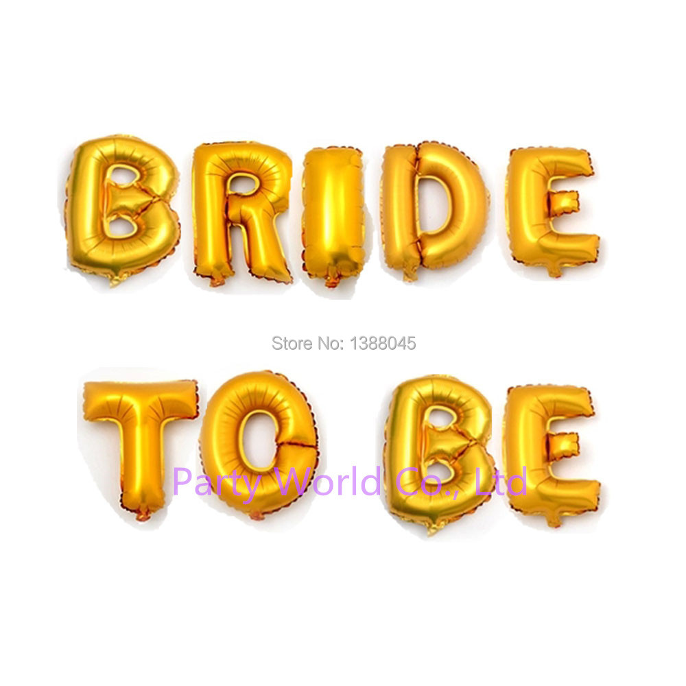 bride to be_