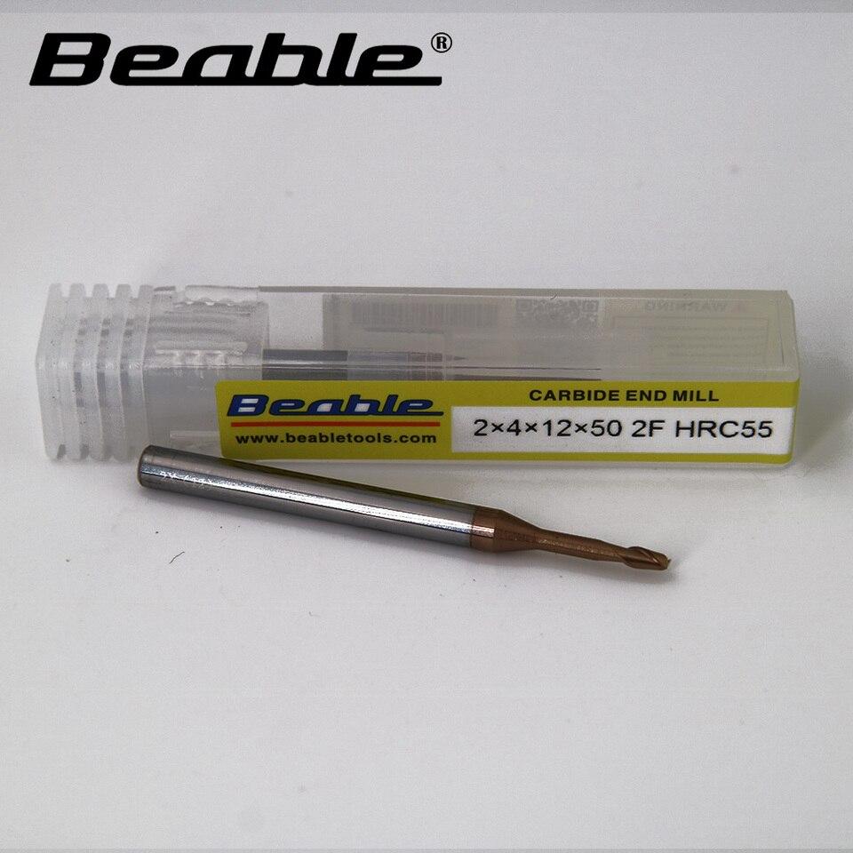 MOUNTAIN MEN 5pcs 4 mm x 32 mm Sola Flauta de Broca de carburo Molino de Extremo Set CNC Router Molinos de Extremo for Brocas de Corte de Madera del Cortador de fresado Acr/ílico