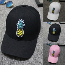 e5701fcdfdd Buy caps funny and get free shipping on AliExpress.com