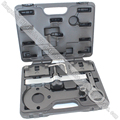 Master Camshaft Tool Kit Engine Timing Tool Set For BMW N63 V8