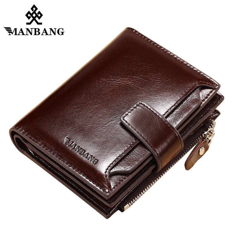 ManBang 2019 Hot Sale…